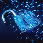 data privacy definition and laws