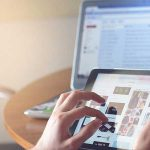 Facing Cutthroat Competition? Utilize These E-commerce Competitive Strategies
