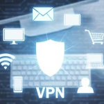 Features of a Top Rated VPN