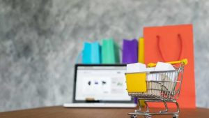 Tips for A Safer Online Shopping Experience