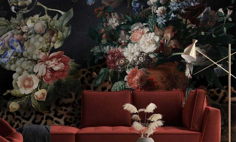 Best Wallpapers for Walls In 2021