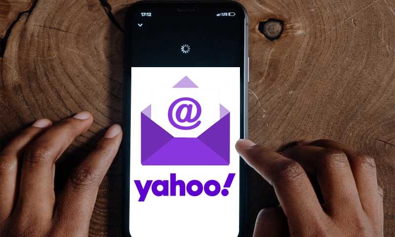Yahoo Email Is Not Loading On Firefox? Try These 9 Solutions for Instant Fix