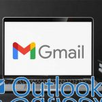 gmail-is-not-syncing-with-outlook
