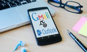 outlook-wont-connect-to-gmail