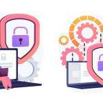 Gmail POP3, IMAP, and SMTP Server Settings