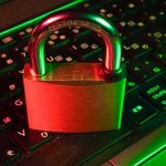 How to join information security
