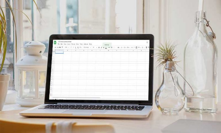 Tips-to-Recover-Lost-Excel-Files