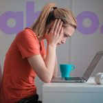 Yahoo mail server is temporary unavailable