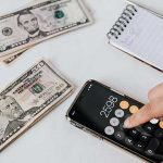 payroll mistakes to avoid
