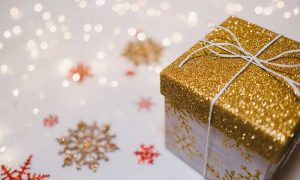 sustainable-and-ethical-gifts