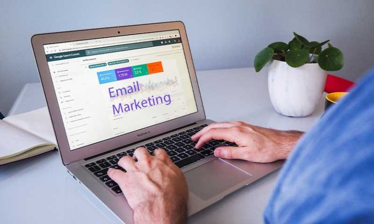 Best way to use video in email marketing