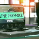 Increasing Engagement to a Website