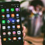 Indian mobile competes on global market