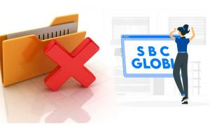 Sbc global net email attachments are not downloading
