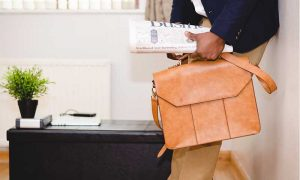Should Your Startup Return to the Office?