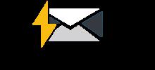 Emails Pedia