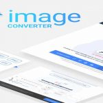 How to Handle Image Conversion