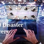 AS400 Disaster Recovery