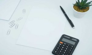How to Avoid Financial Loss for a Business