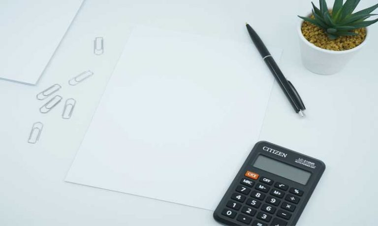 Seven Ways How Businesses Can Avoid Financial/Monetary Losses