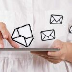 Personalization in Email Marketing