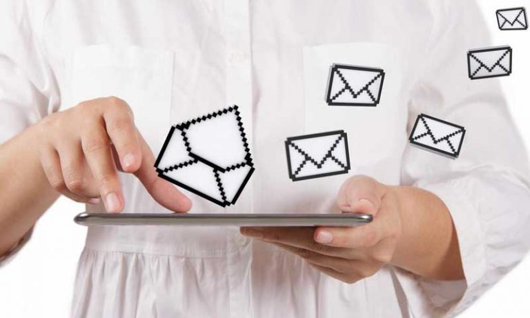 Personalization in Email Marketing: Benefits and Tips to Try