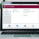 Interactive eLearning to Accelerate Performance