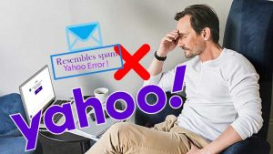Your-message-cannot-be-sent-because-it-resembles-spam-yahoo-email-error-message