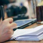 Earn Money as Academic Writer