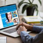 Future of Online Medical Websites