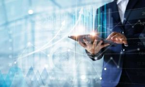 Get Your Firm Ready for Future Digitalization