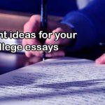 Get-brilliant-ideas-for-your-college-essays