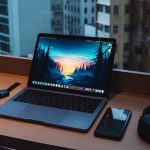 Look Out for These Things When Buying a Laptop
