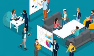 How Jobs Have Changed in This Digital Era