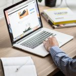 How to Promote Your Website Effectively