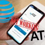 Att-not-working-on-iphone