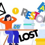 Restore-Missing-or-Lost-Aol Emails