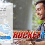 Rocketmail