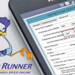 Set up Roadrunner Email on Different Devices