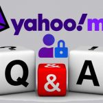 Yahoo-mail-login-process-and-Q-and-A