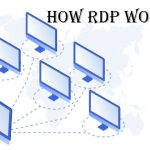 How RDP Works