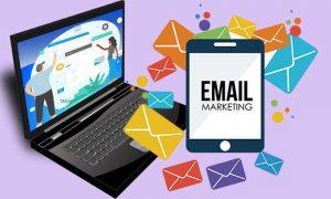 free-email-marketing-platforms-2021