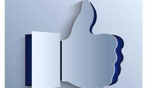 Facebook Marketing Tips for 2021