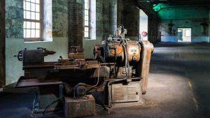 Estimate Generator