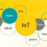 Short vs. Long Range IoT Connectivity Technologies