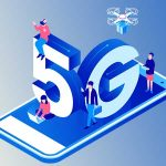 How 5G will Change the World