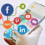 Best Social Media Techniques