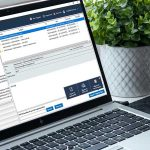 Convert EDB to PST with a Great Tool
