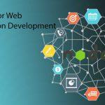 Node.js For Web Application Development