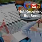 Gmail-is-not-receiving-email